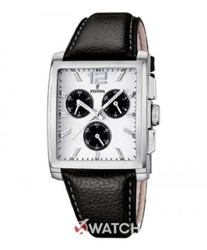 Đồng hồ Festina F16756/1 chính hãng