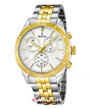Đồng hồ Festina F16763/1 chính hãng