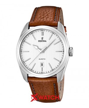 Đồng hồ Festina F16777/1 chính hãng