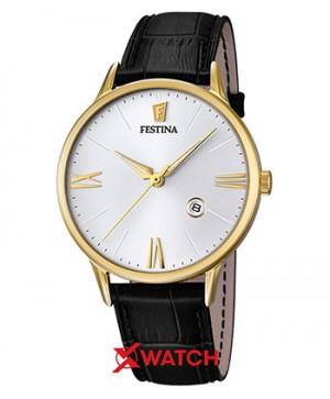 Đồng hồ Festina F16825/1 chính hãng