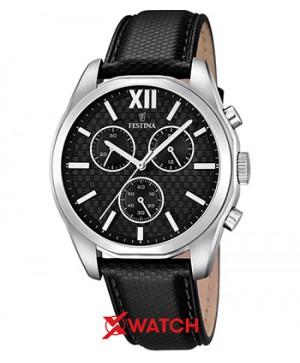 Đồng hồ Festina F16860/1 chính hãng