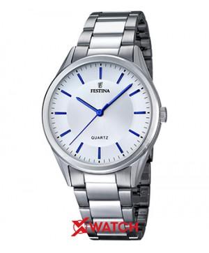 Đồng hồ Festina F16875/3 chính hãng