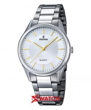 Đồng hồ Festina F16875/4 chính hãng