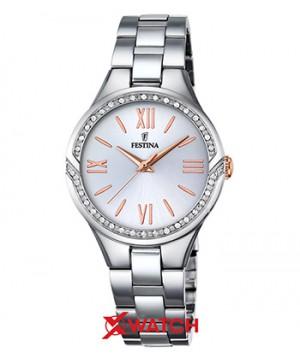 Đồng hồ Festina F16916/1 chính hãng