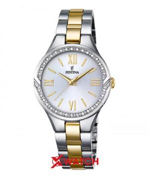 Đồng hồ Festina F16918/1 chính hãng