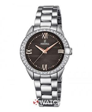 Đồng hồ Festina F16919/2 chính hãng