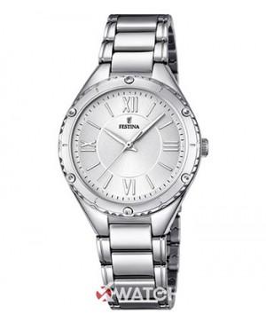 Đồng hồ Festina F16921/1 chính hãng