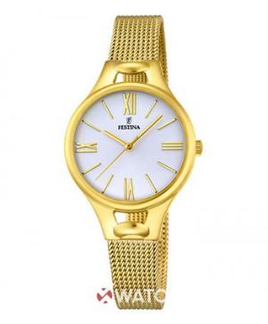 Đồng hồ Festina F16951/1 chính hãng
