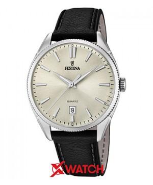 Đồng hồ Festina F16977/3 chính hãng