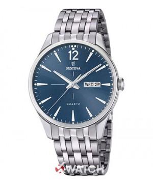 Đồng hồ Festina F20204/3 chính hãng