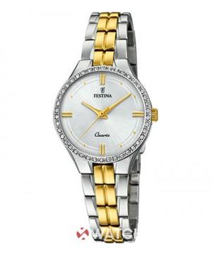 Đồng hồ Festina F20219/1 chính hãng