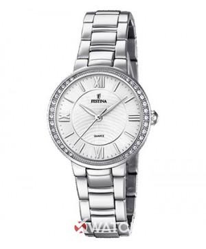Đồng hồ Festina F20220/1 chính hãng