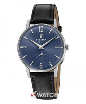 Đồng hồ Festina F20248/3 chính hãng