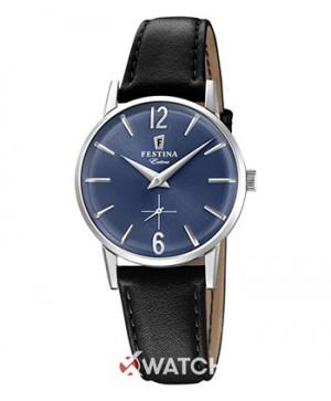 Đồng hồ Festina F20254/3 chính hãng