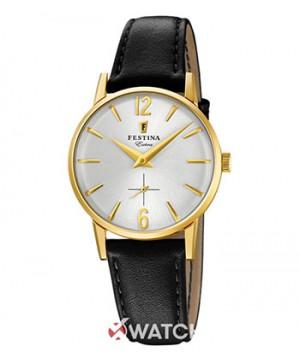 Đồng hồ Festina F20255/1 chính hãng