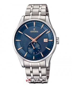 Đồng hồ Festina F20276/2 chính hãng