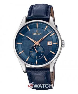 Đồng hồ Festina F20277/2 chính hãng