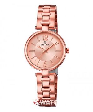 Đồng hồ Festina F20314/1 chính hãng