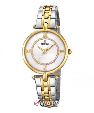 Đồng hồ Festina F20316/1 chính hãng