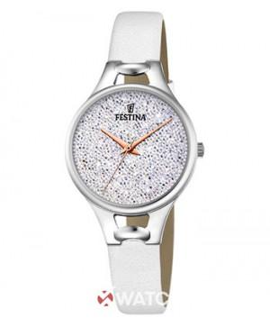 Đồng hồ Festina F20334/1 chính hãng