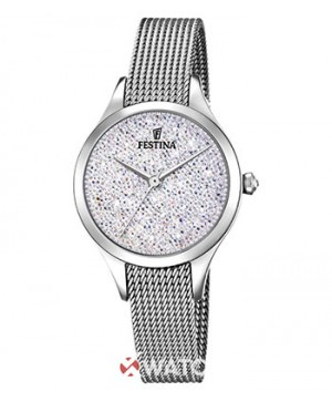 Đồng hồ Festina F20336/1 chính hãng