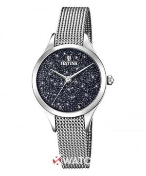 Đồng hồ Festina F20336/3 chính hãng