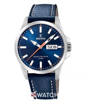 Đồng hồ Festina F20358/3 chính hãng