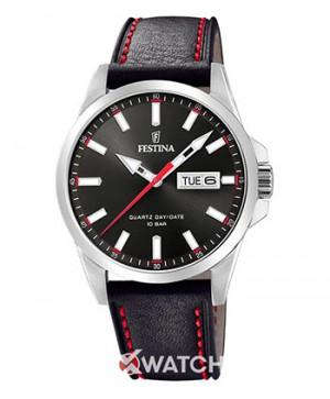 Đồng hồ Festina F20358/4 chính hãng