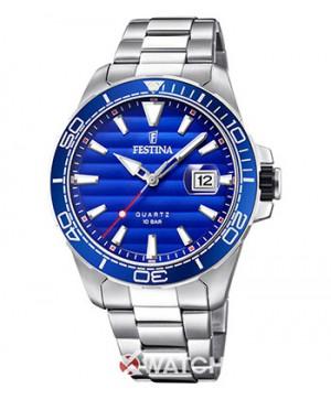Đồng hồ Festina F20360/1 chính hãng
