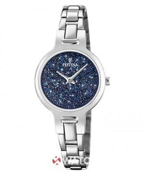 Đồng hồ Festina F20379/2 chính hãng