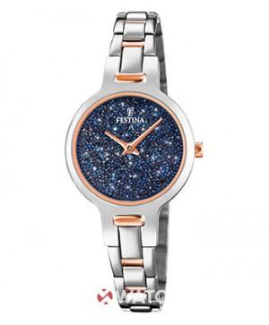 Đồng hồ Festina F20381/2 chính hãng