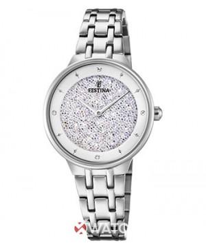 Đồng hồ Festina F20382/1 chính hãng