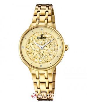 Đồng hồ Festina F20383/2 chính hãng