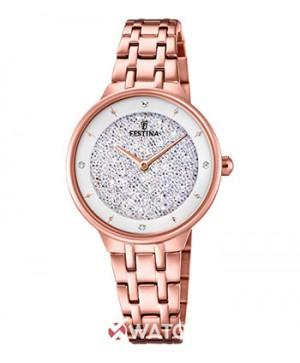 Đồng hồ Festina F20384/1 chính hãng