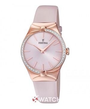 Đồng hồ Festina F20390/1 chính hãng