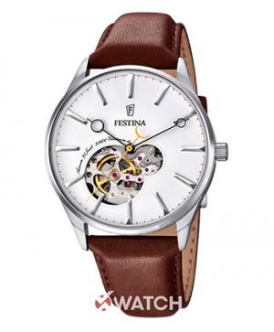 Đồng hồ Festina F6846/1