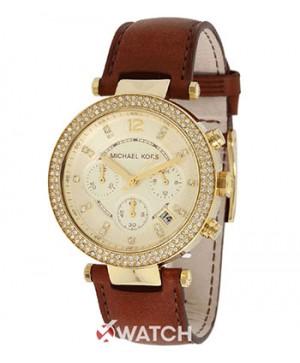 Đồng hồ Michael Kors MK2249 chính hãng