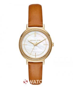 Đồng hồ Michael Kors MK2712 chính hãng