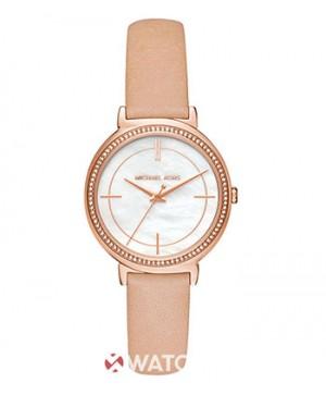 Đồng hồ Michael Kors MK2713 chính hãng