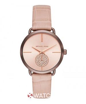 Đồng hồ Michael Kors MK2721 chính hãng