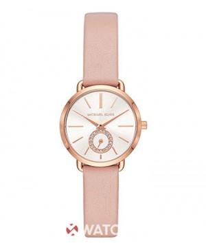 Đồng hồ Michael Kors MK2735 chính hãng