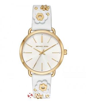 Đồng hồ Michael Kors MK2737 chính hãng