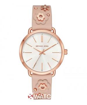 Đồng hồ Michael Kors MK2738 chính hãng