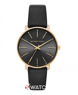 Đồng hồ Michael Kors MK2747 chính hãng