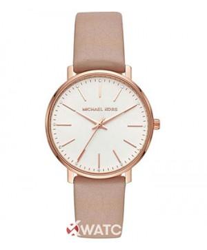 Đồng hồ Michael Kors MK2748 chính hãng