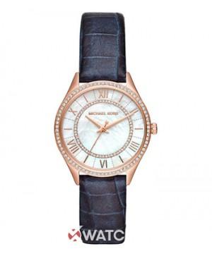Đồng hồ Michael Kors MK2757 chính hãng