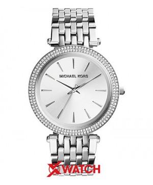 Đồng hồ Michael Kors MK3190 chính hãng