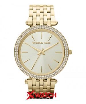 Đồng hồ Michael Kors MK3191 chính hãng