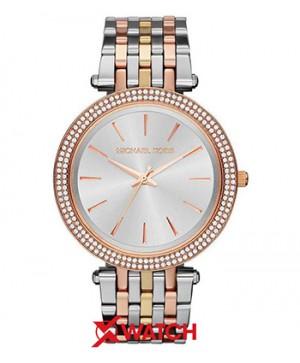 Đồng hồ Michael Kors MK3203 chính hãng