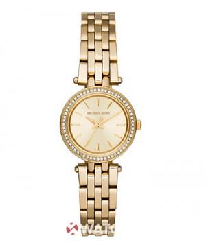Đồng hồ Michael Kors MK3295 chính hãng